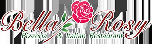 Bella Rosy Pizzeria & Italian Restaurant | Collegeville, PA